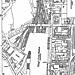 1914_os_map