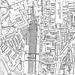 1871_os_map