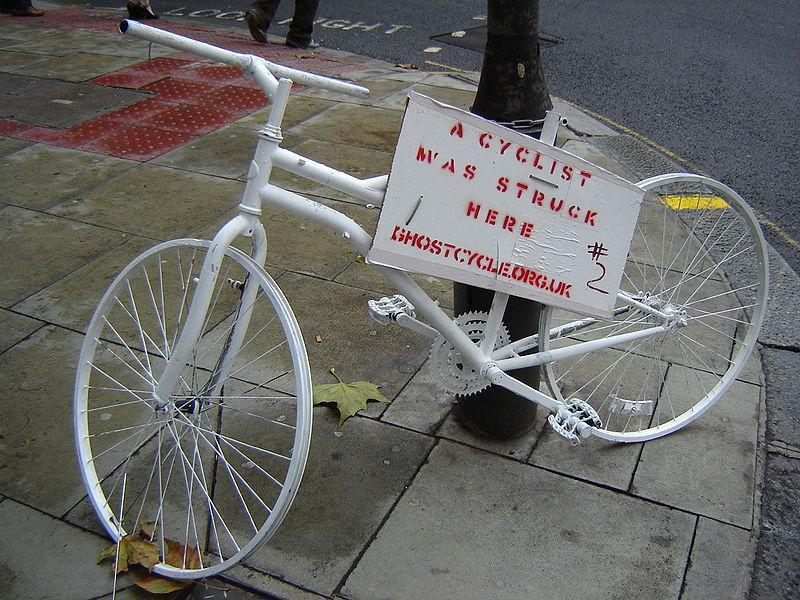 Ghostcycle-2005