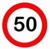 50_mph_limit