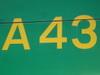 A43_1